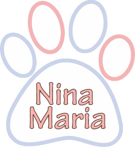 ninamaria