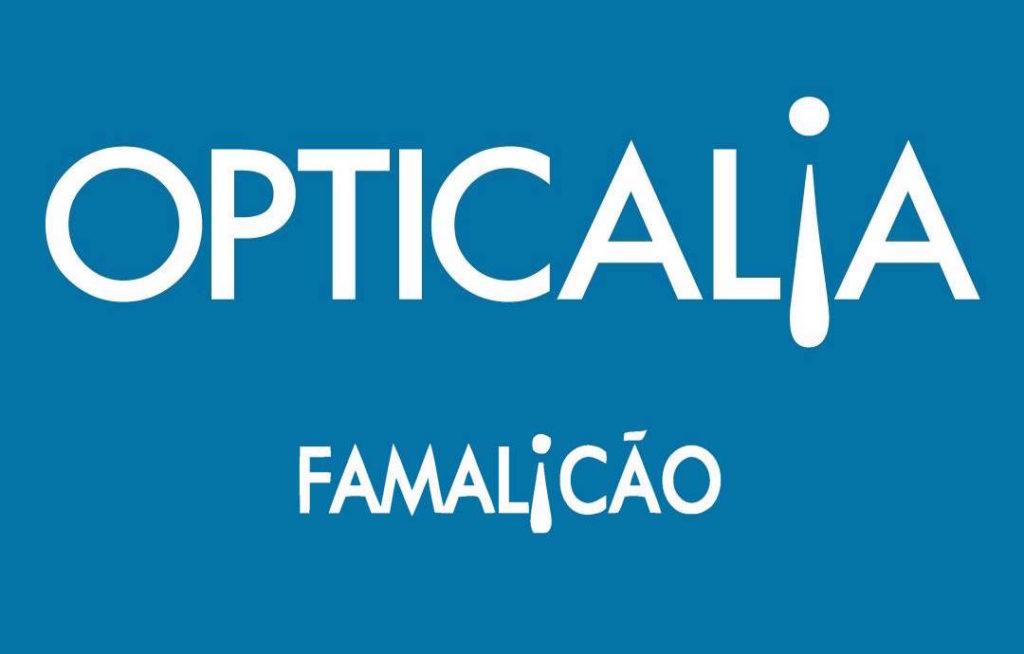 opticalia-1024x654